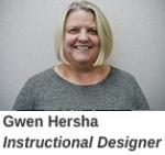 author-gwen