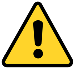 warning-400px-copy