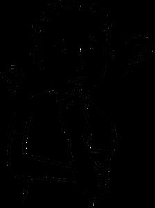 Wonder-thinker pixabay