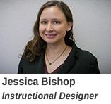 Author-Jessica
