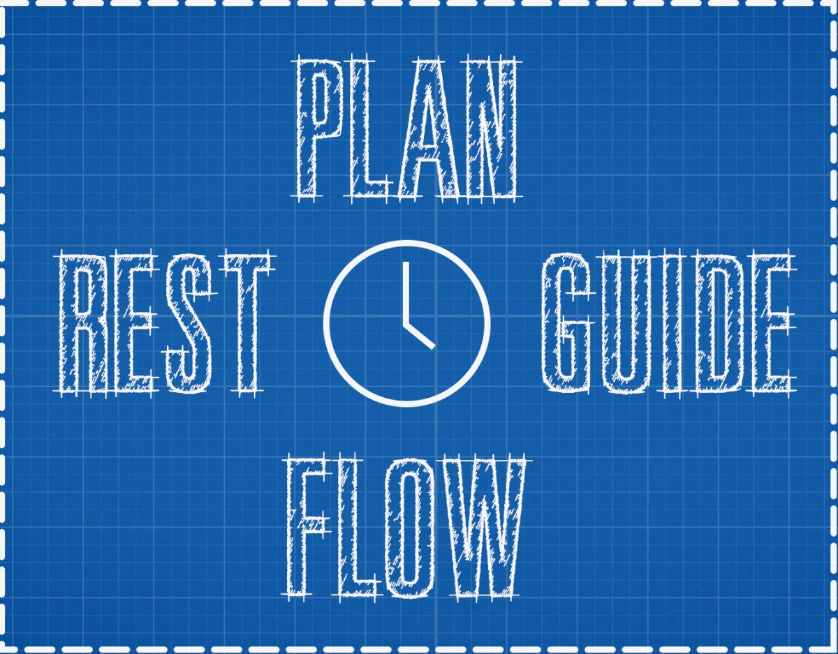 4 Tips to Survive Rapid Course Development on aDeadline