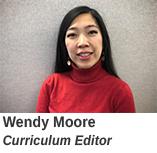 Authors-Wendy
