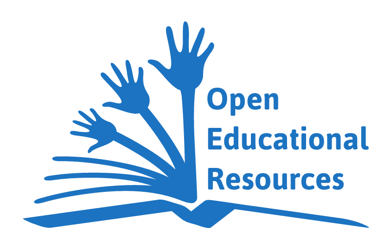 Diving into Open Educational Resources (OER)