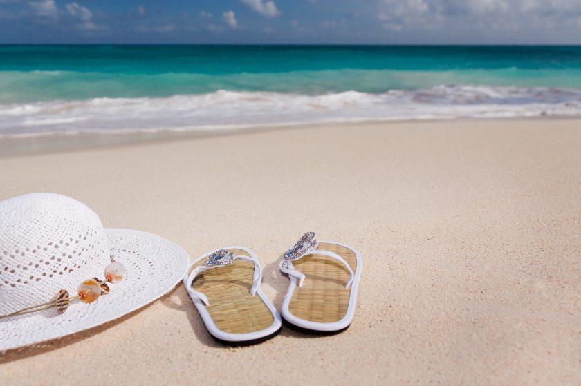 beach-coast-65900
