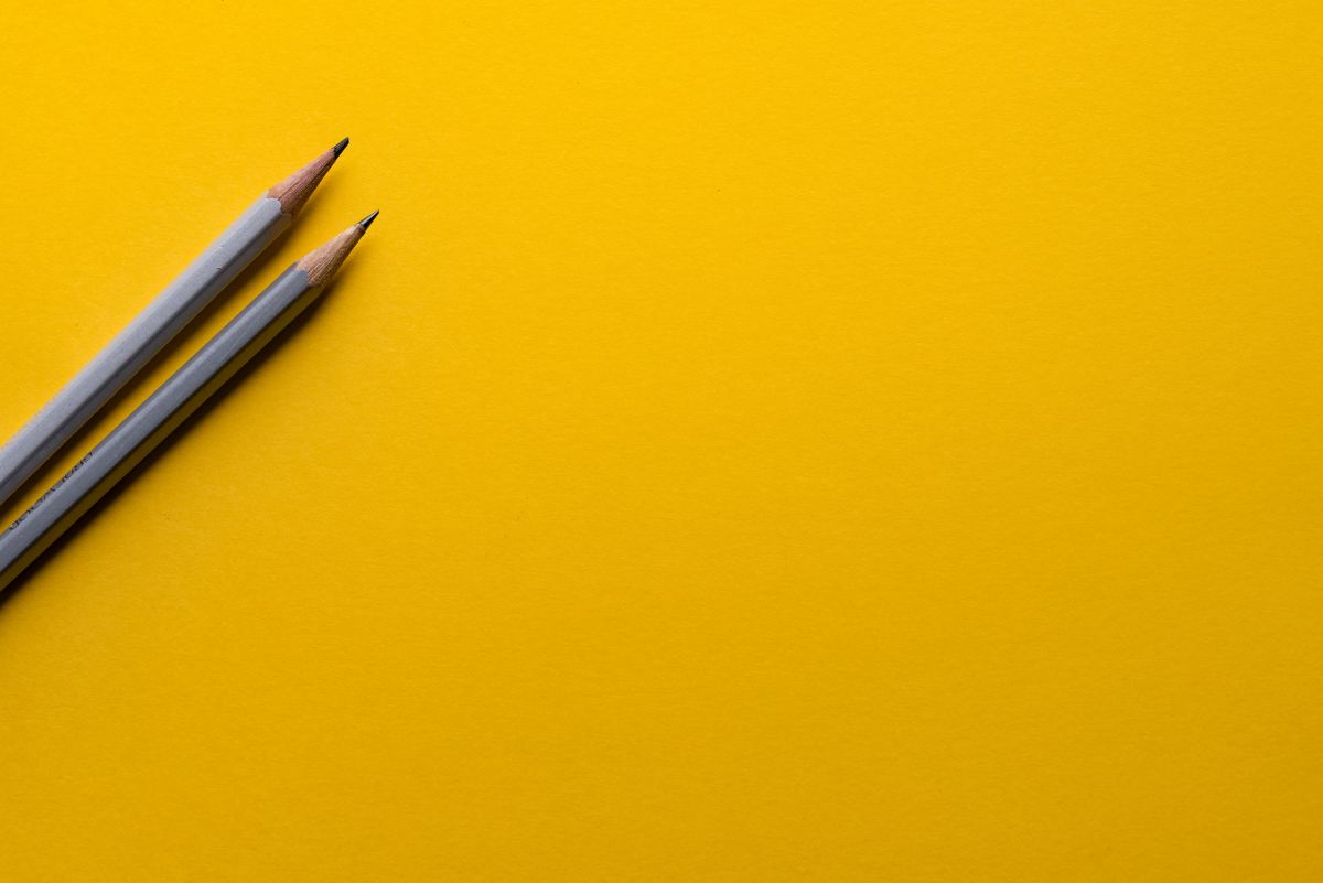 Three Things to Consider when Designing your next LearningExperience